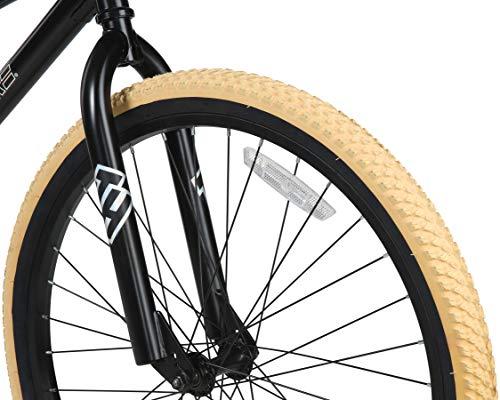 51qwa2MD+9L 20 Best BMX Bikes [2020]
