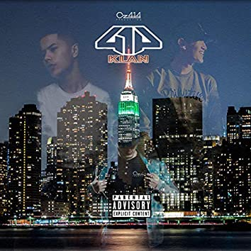 La Torre NY