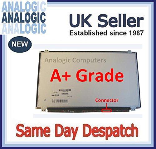 39,6cm WXGA Asus Vivobook S550C S500CA S550CA S550CB S550CM Razor slim-glossy
