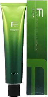 フィヨーレ BLカラー 120g カラー剤 (3MT)