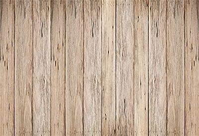 ❤💕 Tamaño: 7 x 5 ft (2,2 x 1,5 m). ❤💕 Material: vinilo fino (no lavable). Fondo fotográfico de 1 pc, sin soporte. ❤💕 Característica: sin costuras, plegable, no se desvanece fácilmente, puede limpiarse con agua, imágenes de inyección de tinta, durader...