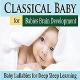 Baby Handel