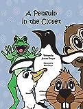 A Penguin in the Closet