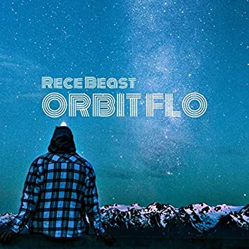 Orbit Flo