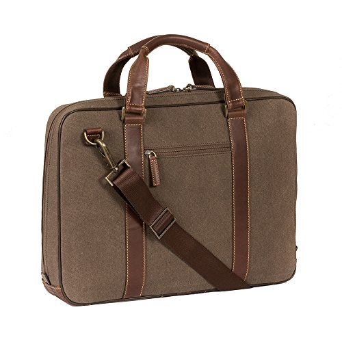 Bryant LTE Laptop Briefcase