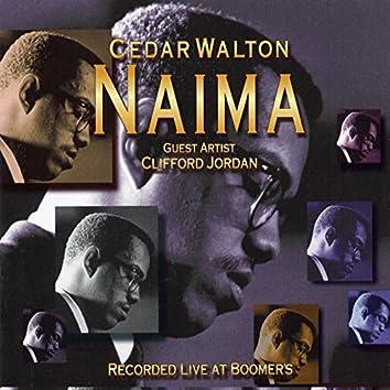 Naima (Live)