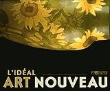 L'idéal Art nouveau - Une collection majeure du musée départemental de l'Oise