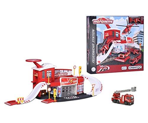 Dickie Toys 212050014