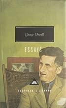 The Essays (Everyman's Library Classics)