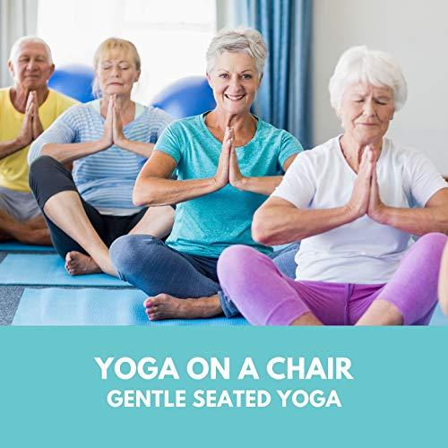 Yoga Music for Elderly