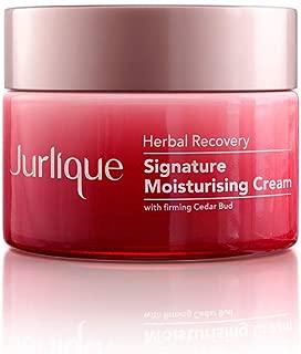 Jurlique Jurlique Herbal Recovery Signature Moisturising Cream, 1.7 Oz.