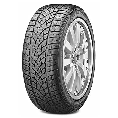 Dunlop SP Winter Sport 3D 235/55 R17 99H...