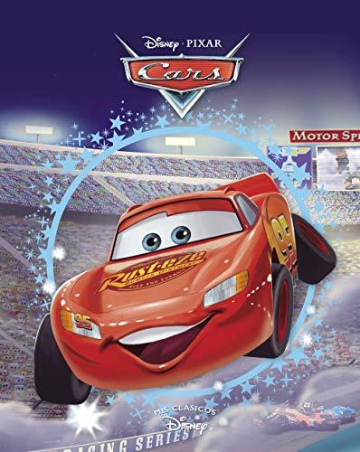 Cars (Mis Clásicos Disney)