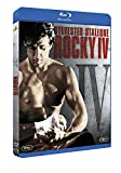 Rocky Iv - Blu-Ray [Blu-ray]