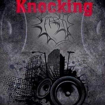 Knocking (Live)