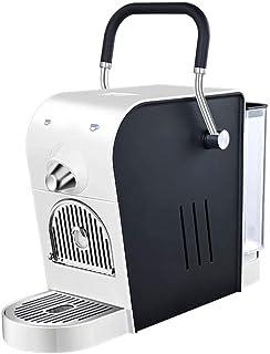 WHSS Máquinas de café italiano concentrado cápsula máquina de café oficina comercial pequeño automático hogar inteligente ...