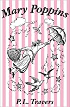 Mary Poppins (Collins Modern Classics) by P. L. Travers(2013-11-07)