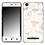 DISAGU 107930SF-650P SF 1192Protective Skins Case Cover