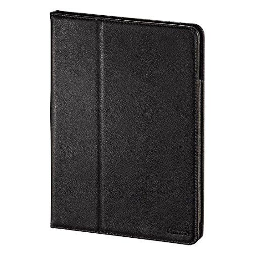 Hama Bend 24,6 cm (9,7 inch) Folio zwart - Tablet PC beschermhoes, Samsung, Galaxy Tab S2, 24,6 cm (9,7 inch) zwart