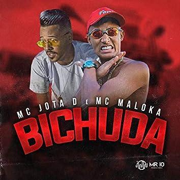 Bichuda