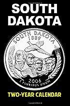 Best state quarter south dakota Reviews