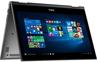 Dell 2 in-1 Inspiron 13 5000 Series 13.3