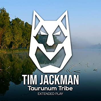 Taurunum Tribe
