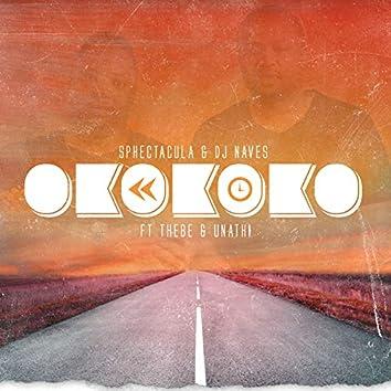 Okokoko