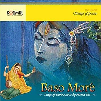 Baso More