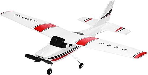 CAOQAO Mini Drone Drone Drone pour Enfants Drone Acheter Télécomhommede Radio RC Drone Haute Simulation Utilise EPP Matériel Chargeur USB