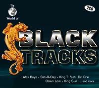 World of Black Tracks