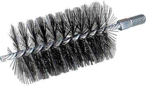 TRUSCO Tube sold Indianapolis Mall out Brush CB-19