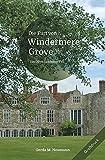 Olivia Lawrence-Fälle [Großdruck] / Die Furt von Windermere Grove [Großdruck]: Ein Olivia Lawrence-Fall