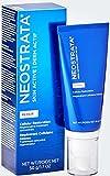 NEOSTRATA SKIN ACTIVE CELLULAR 50 ML