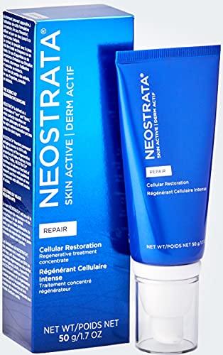 Neostrata Skin Act Cellular Restorat 50M
