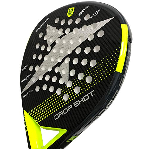 DROP SHOT Explorer 2.0 LTD: Amazon.es: Deportes y aire libre