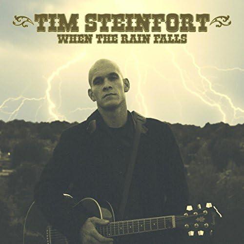 Tim Steinfort
