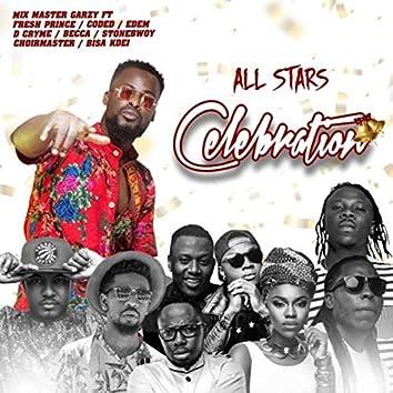 All Stars Celebration