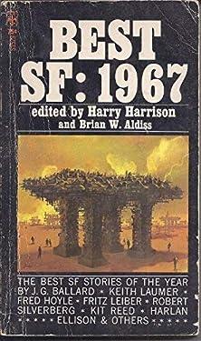 Best SF: 1967
