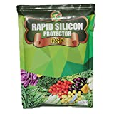 Green Global Crop Science Silicon 2 kg (4 Units)