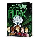 Looney Labs Star Trek Voyager Fluxx Card Game