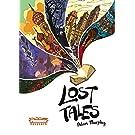 Lost Tales (Phoenix Presents)