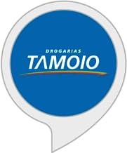 Drogarias Tamoio