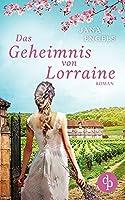 Das Geheimnis von Lorraine