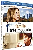Une famille très moderne [Blu-ray]