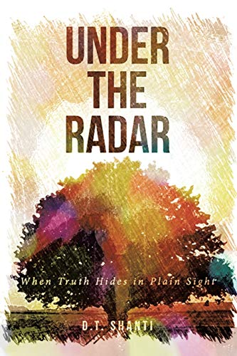 Under the Radar: When Truth Hides in Plain Sight