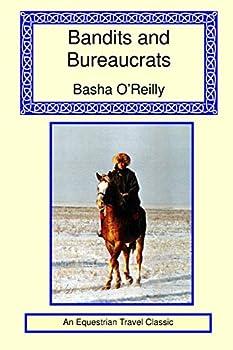 Bandits and Bureaucrats