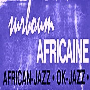 Surboum Africaine Vol. 2