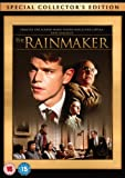 Rainmaker - Special Collector's Edition [Import anglais]