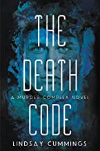 Best the death code Reviews